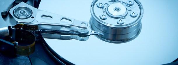 Herramientas gratuitas para probar la salud de tu disco duro