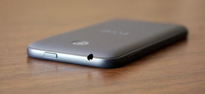 Android M, ¿vuelta a la privacidad?