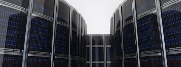 La china Baidu ostenta el nuevo récord en reconocimiento de imágenes