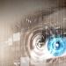 Biometría: ¿el sistema de pagos del futuro?