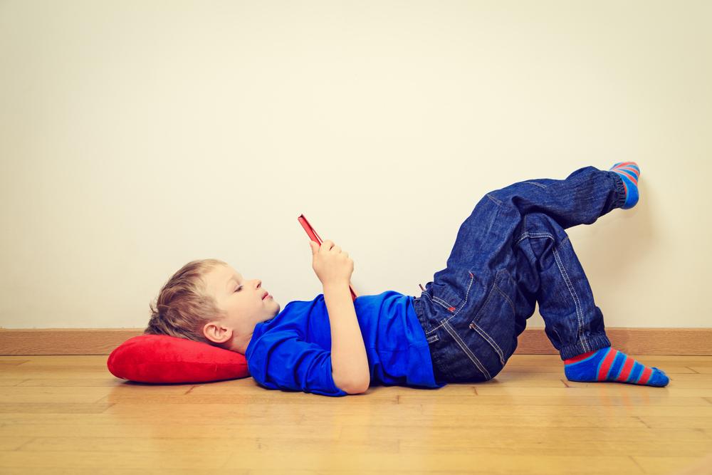 Implementa tus clases: recursos online para profesores (I)