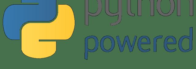Entrevista corta con Guido van Rossum, el creador de Python