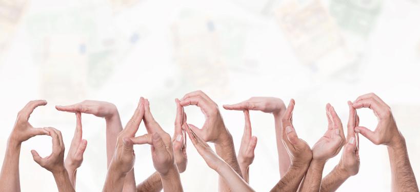 Telefónica I+D apoya a los emprendedores de Castilla y León por medio del proyecto europeo ODINE
