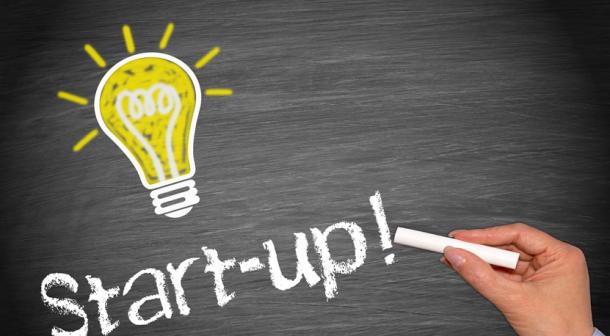 Startups Fintech
