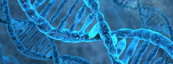 Fred Sanger, el primer científico que leyó el ADN