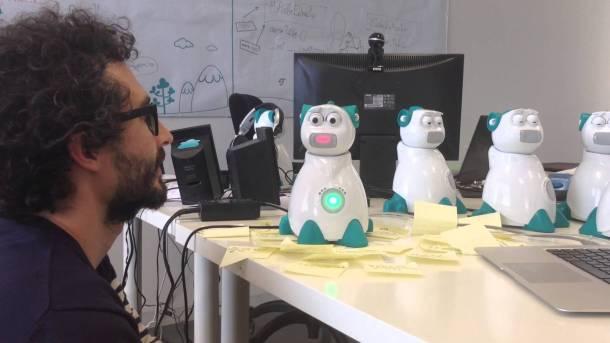 aprender a programar