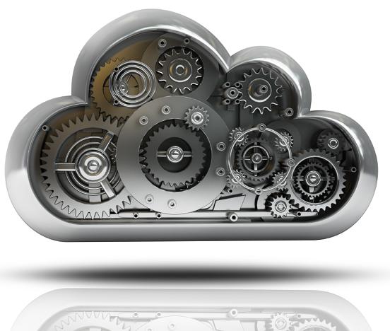 Empleos especializados en la nube
