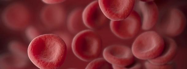 """Microtecnología para """"atrapar"""" las células raras"""