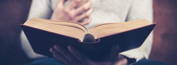 ¿Influye el formato digital en la comprensión lectora?