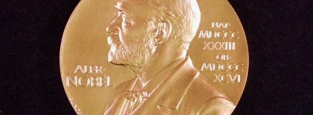 El Nobel de Medicina premia el sistema de reciclaje celular