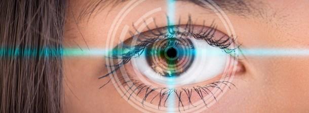 El movimiento ocular puede ayudar a diagnosticar enfermedades mentales