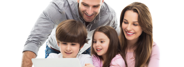 """Día de Internet Segura – Aprende a usar el móvil con """"Pilar y su Celular, historias para contar"""""""