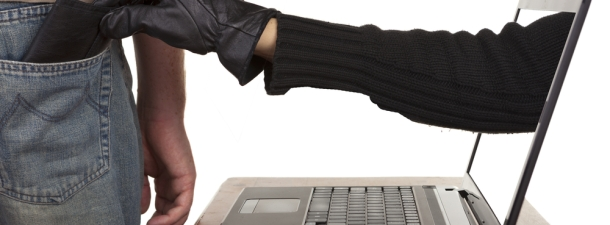 ¿Qué es «phishing» y por qué te importa?