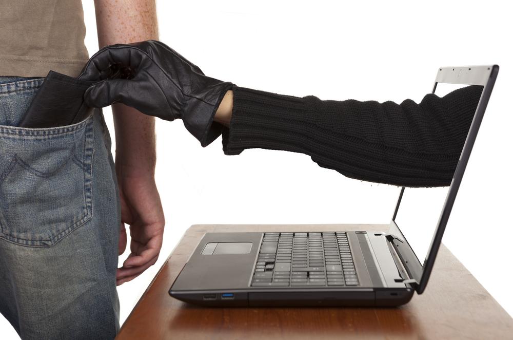 """¿Qué es """"phishing"""" y por qué te importa?"""