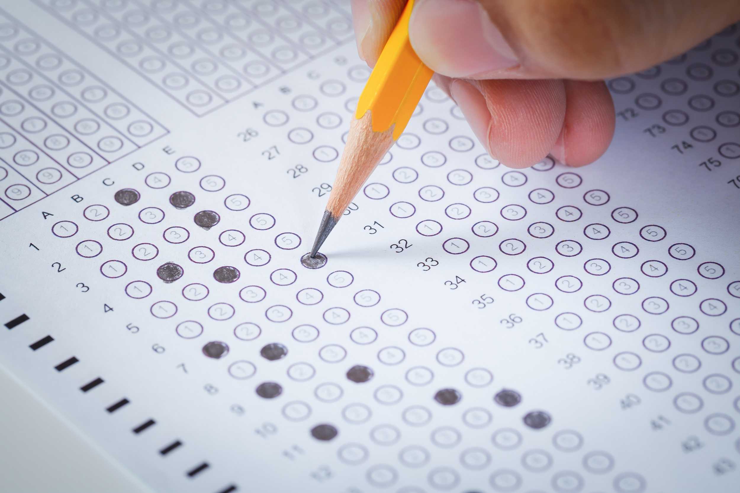 ¿Cómo preparar los exámenes de inglés? Así podrían ayudarnos los ordenadores