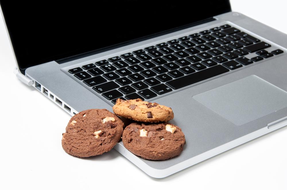 ¿Qué suponen realmente las cookies para tu privacidad?