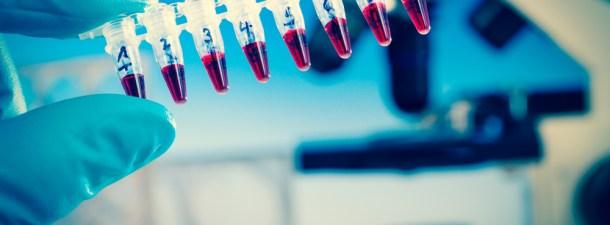 El fin del Ébola está cada vez más cerca gracias a dos nuevos fármacos