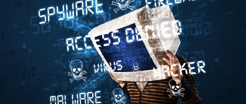 Cómo reducir el riesgo a descargar malware mientras navegas en Internet