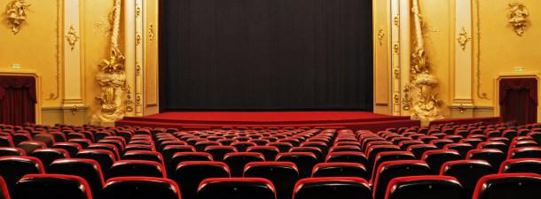El Teatro Real lleva 'La bohème' a los trenes AVE