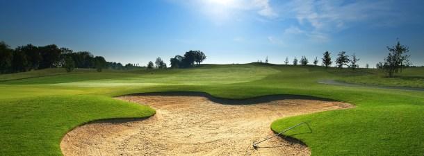 Japón está transformando campos de golf abandonados en plantas solares