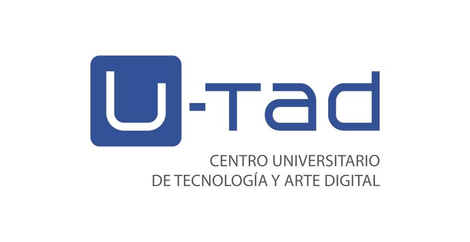 Desarrollo Profesional de Software y Big Data & Analytics, dos nuevos Master de Telefónica y U-Tad