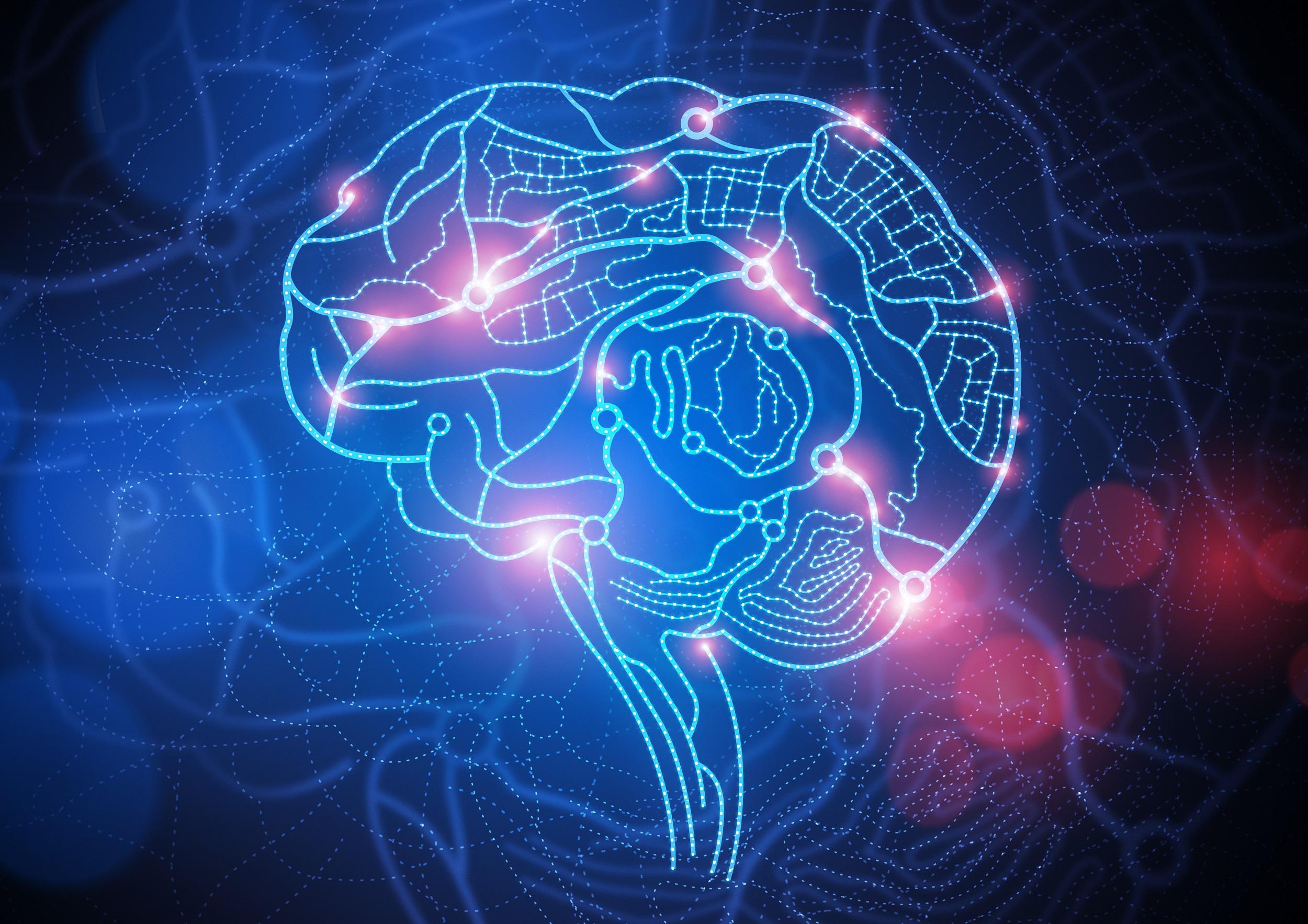 ¿Qué es la electroestimulación y por qué puede cambiar el cuidado del cerebro?