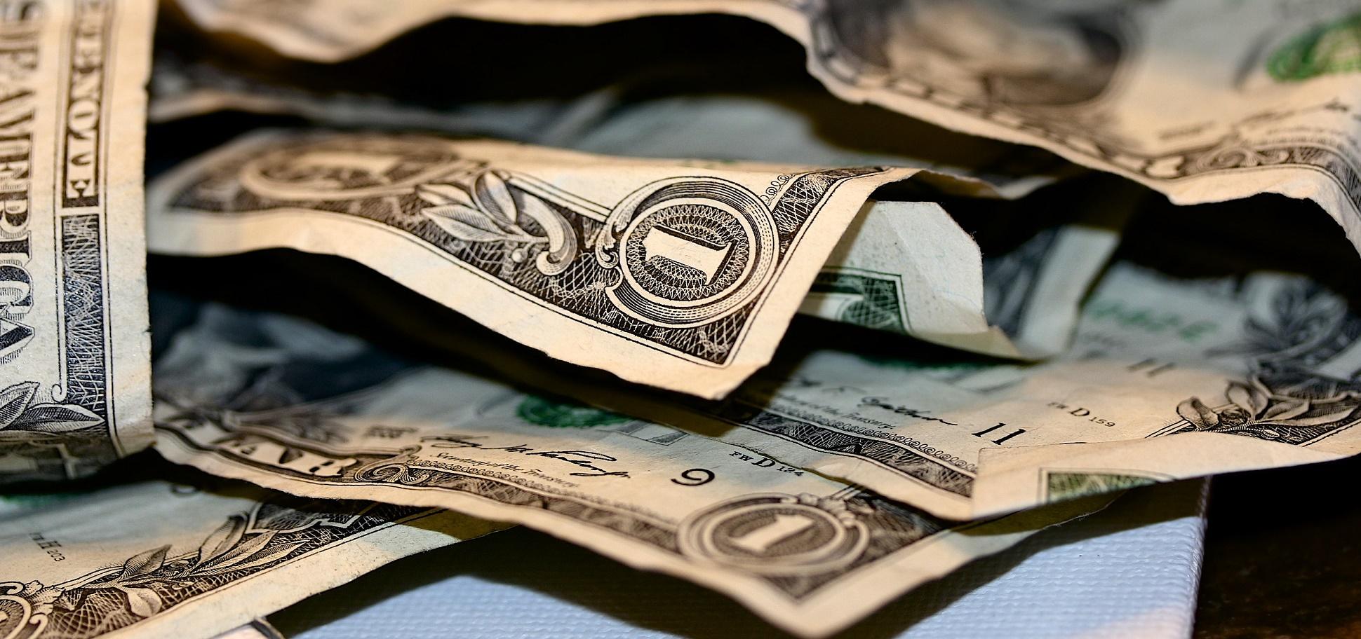 6 claves para hacer una campaña de crowdfunding