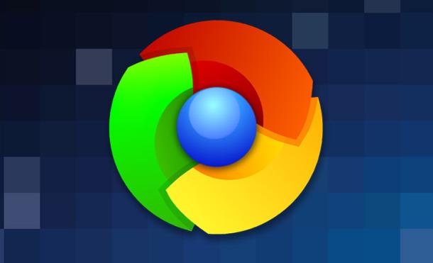 Cómo reducir el consumo de memoria en Chrome si abres muchas pestañas