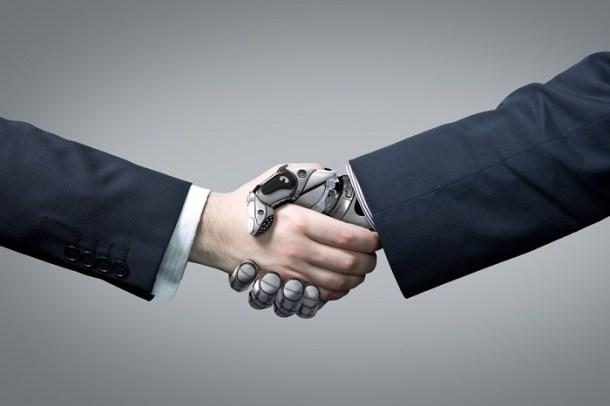 Inteligencia artificial en la economía