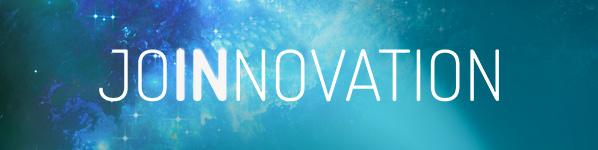 Blog Think Big te ofrece en streaming el evento Joinnovation