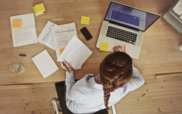 mujeres y startups II