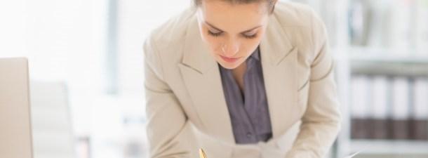 Mujeres y 'startups', ¿un binomio imposible?