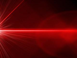 rayo laser mas poderoso del mundo