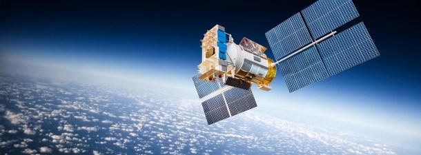 MethaneSAT, un satélite para reducir y vigilar la contaminación del metano