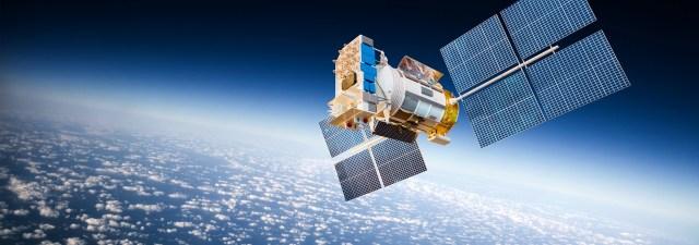 La impresión 3D en el espacio como clave de la supervivencia de satélites