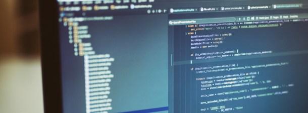 20 cursos online de programación gratuitos