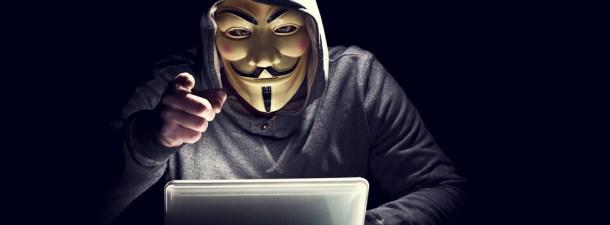 Mitos sobre la computación personal que no desaparecen