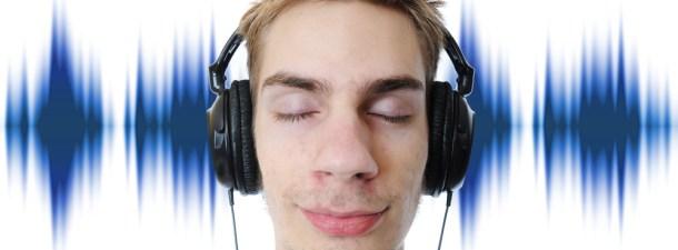 Cómo la música afecta nuestro cerebro