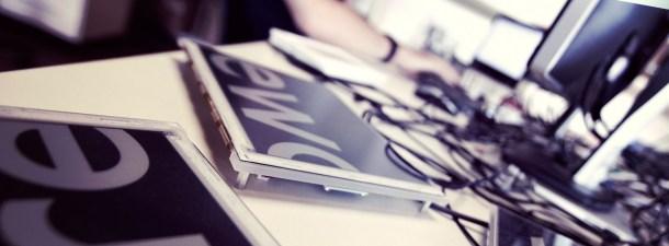 Sídney, pionera en usar señales de tráfico con tinta electrónica