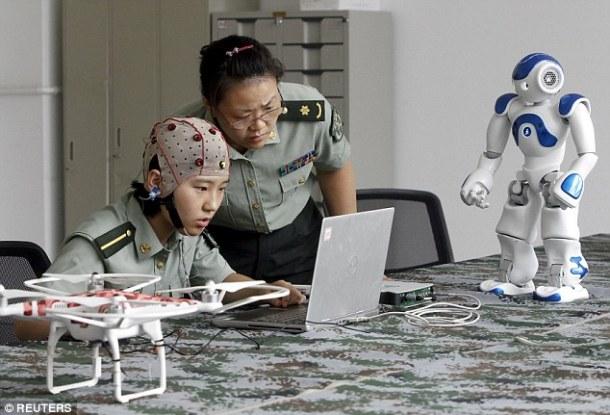 robot de tranzacționare a rețelelor neuronale)