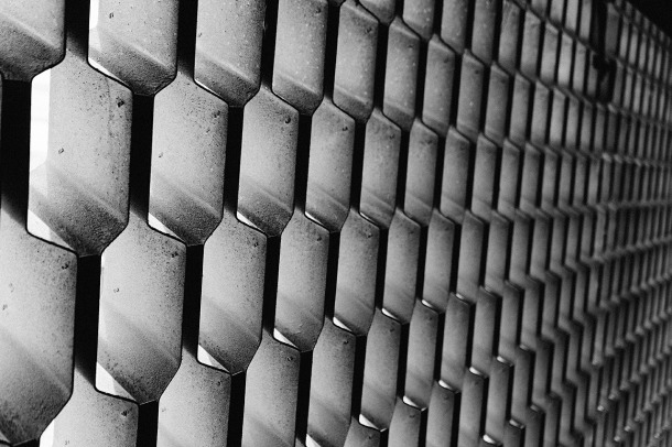 grafeno en la construcción