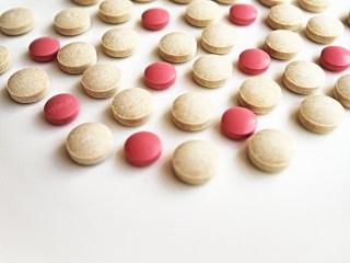 reposicionamiento de fármacos