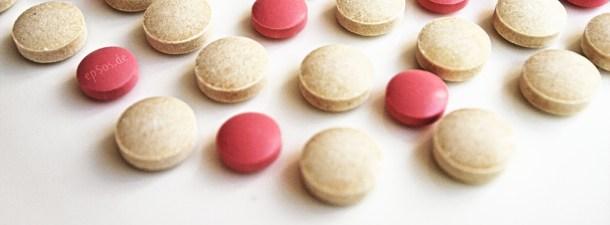Qué es el reposicionamiento de fármacos y cómo puede cambiar la medicina