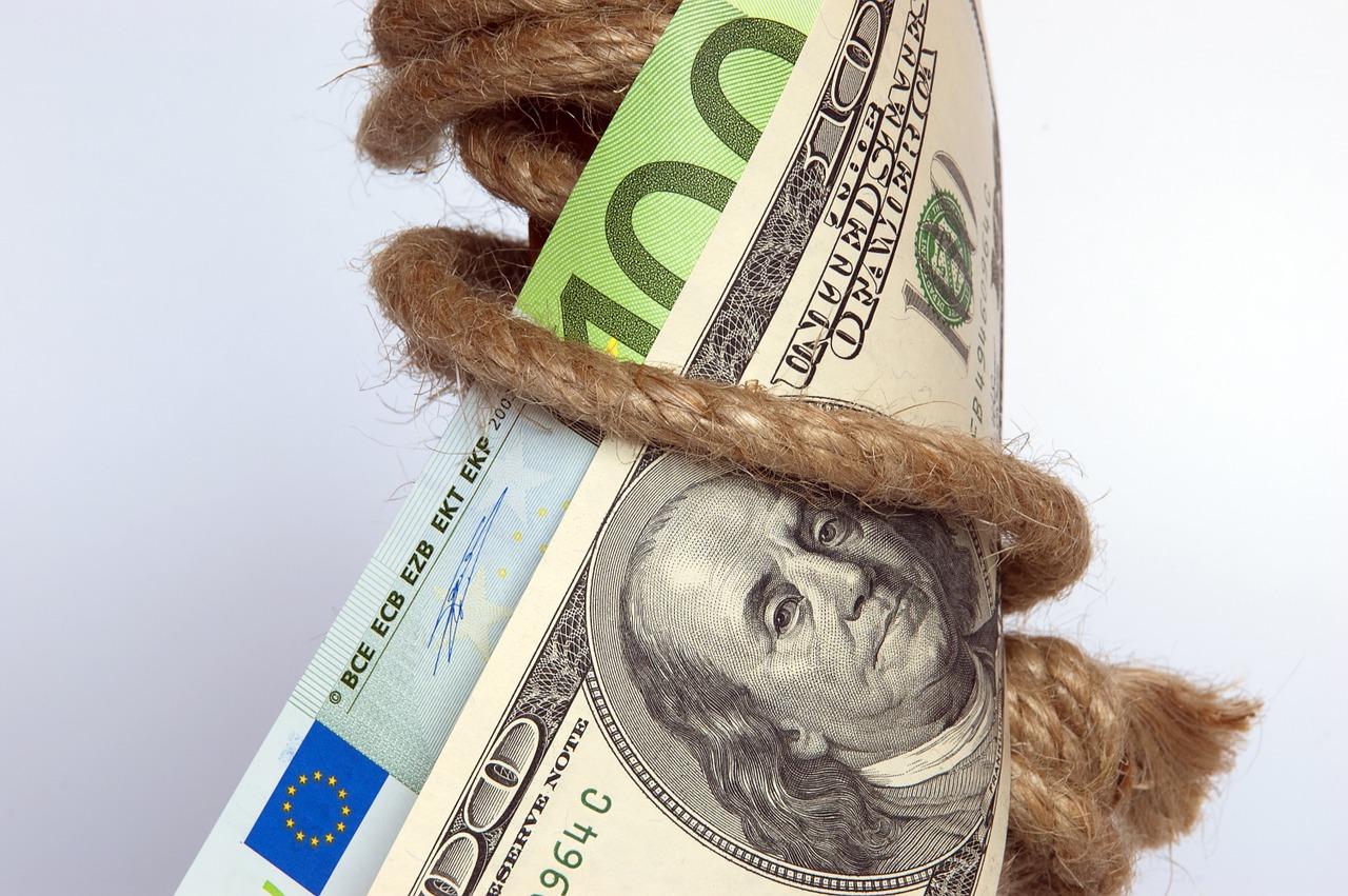 La inversión en tecnología empresarial alcanzará los 190.000 millones de euros en 2015