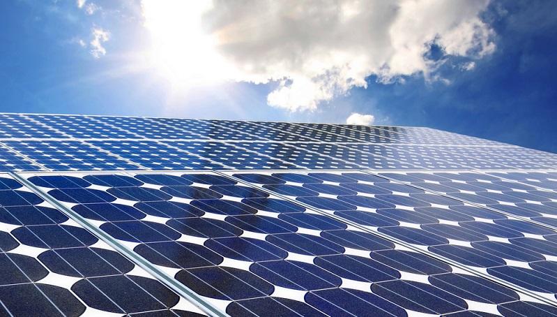 Objetivo: 26% de energía renovable en 2020