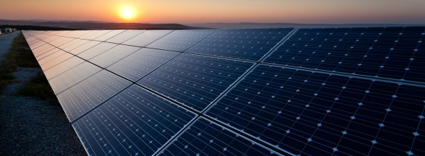 La importancia de la energía solar a día de hoy y en los próximos años