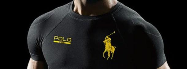 La ropa deportiva inteligente y conectada está a la vuelta de la esquina