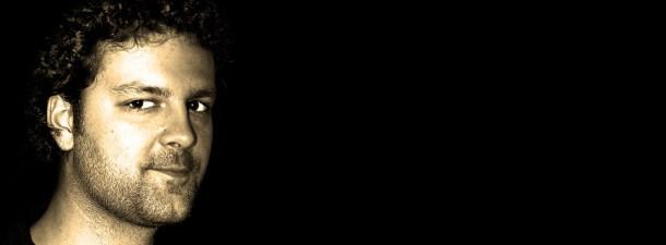 Este software de reconocimiento facial te identifica en la oscuridad