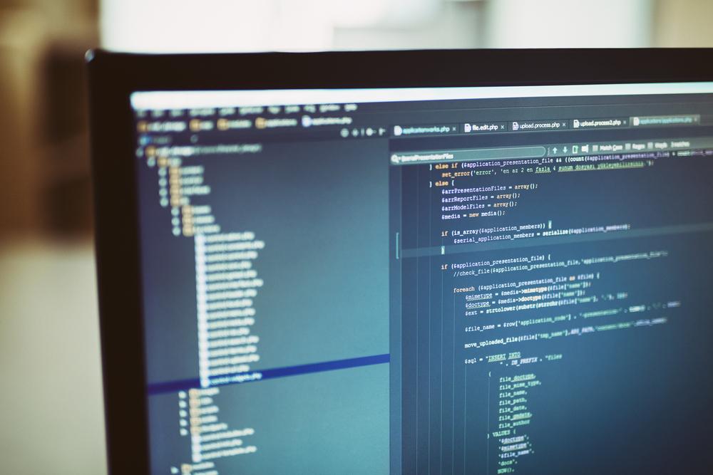 Extensiones de Chrome para desarrolladores y diseñadores