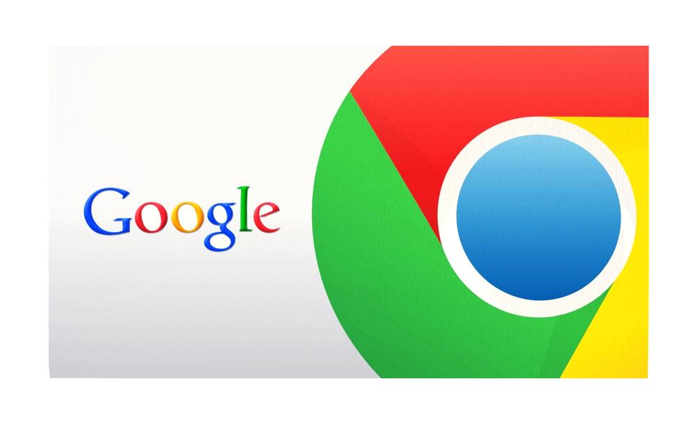 Aplicaciones para Chrome que puedes usar sin conexión a Internet